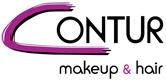 Contur makeup & hair - Ihr Friseur und Make-Up Spezialist in Nürnberg - Gartenstadt